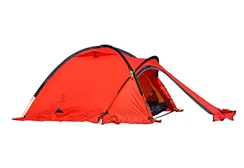 GEERTOP-4-season-2-person-20D-Lightweight-Backpacking-Alpine-Tent-For-Camping-Hiking-Climbing-Travel-With-A-Living-Room