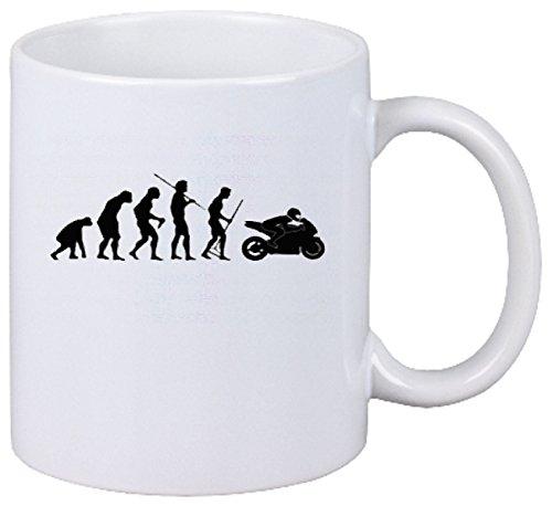 tasse-de-caf-tasse-th-coffee-mug-evolution-moto-motor-bike-race-bike-hauteur-hauteur-9-cm-de-diamtre