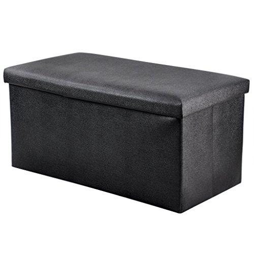 popamazing-single-double-triple-in-black-brown-beige-red-ottoman-faux-leather-stool-folding-seat-che