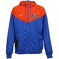 Suchergebnis auf Amazon.de für  Nike windrunner - Fußball  Sport ... e0b9704d11