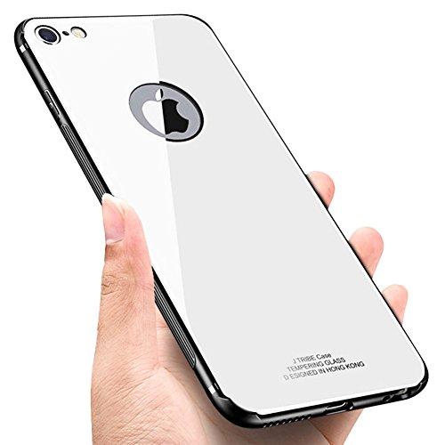 custodia rigida iphone 6s