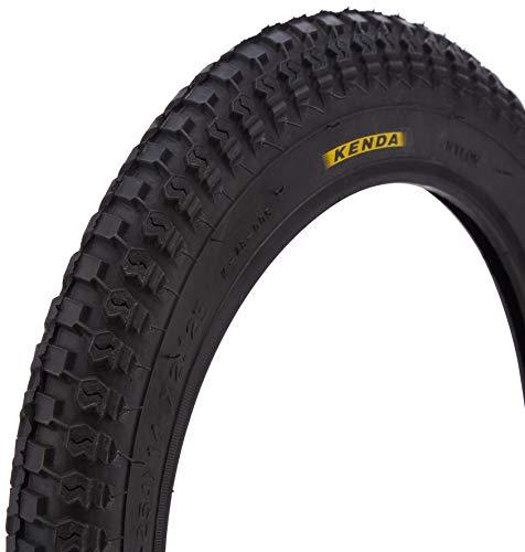 size 700 x 40C KENDA Bike Tyre K935 28 x 1 ⅝ ETRTO 42-622