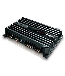 Sony XM-N1004 In Car Xplod Amplifier