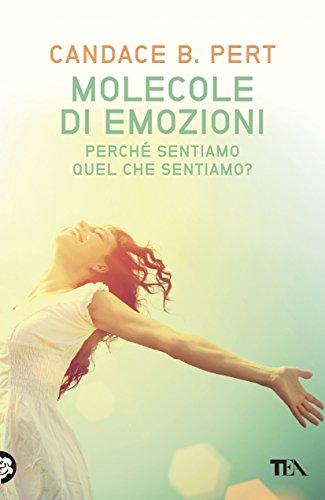 molecole-di-emozioni-italian-edition