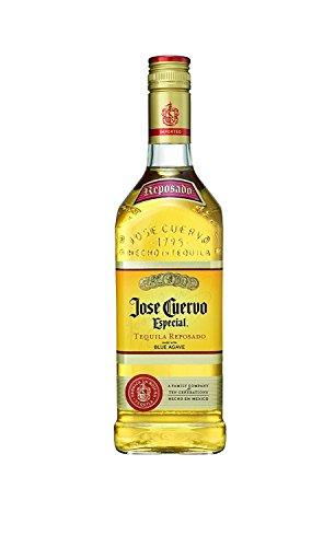 tequila-jose-cuervo-gold-especial-38-1-lt