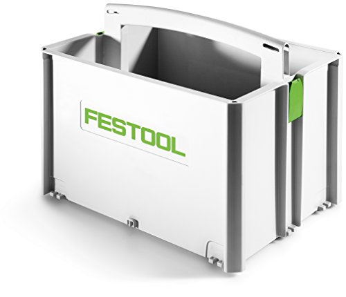 festool-sys-tb-2-499550-systainer-toolbox