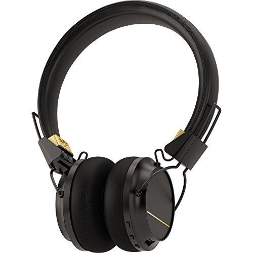 sudio-regent-bluetooth-inalambrico-auriculares-negro-metal-dorado