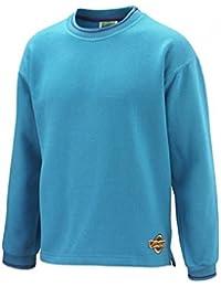 Beaver Sweatshirt 32