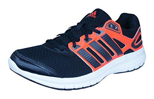 Laufschuhe Adidas Black Herren Duramo 6 qaZ4gP