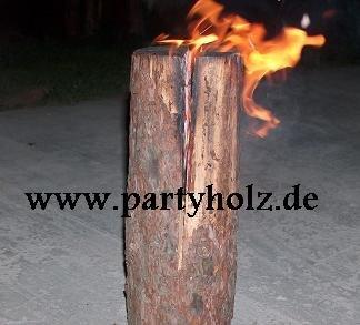 partyholz.de