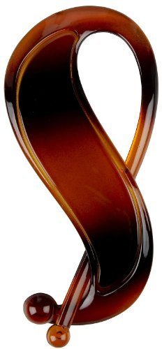 vidal-sassoon-hair-accessories-twist-n-lock-barrette-by-vidal-sassoon-hair-accessories