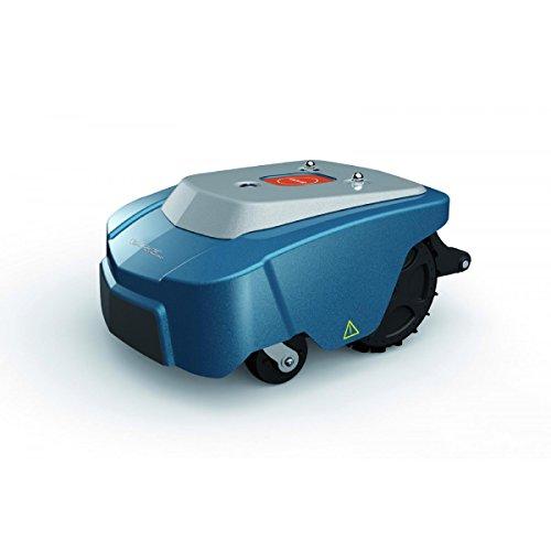 WIPER Rasenmäher Roboter Mähroboter R XH ca. 3.500m² ***NEU***