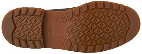 TIMBERLAND Chaussures - Grantly Chukka A12IA - brown Dark Brown