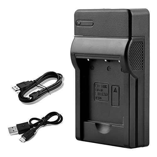 bps-usb-charger-for-nikon-en-el19-li-ion-batterynikon-coolpix-s33-s7000-s6900-s6800-s6700-s6600-s650