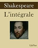 Shakespeare: 26 pièces de théâtre