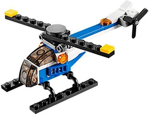 LEGO – Creator – 30471 – - Lego Drum-set