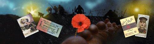 signet-mobile-regle-lenticulaire-3d-de-la-premiere-guerre-mondiale-avec-image-animee-dimages-de-la-g