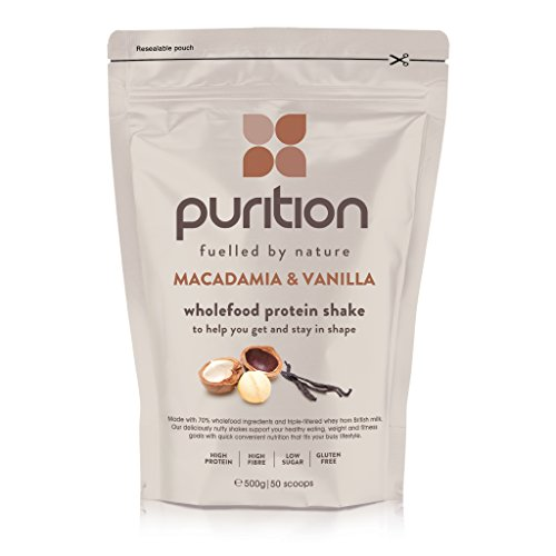 wholefood-macadamia-vanilla-protein-shake-500g-ideal-for-weight-loss-post-exercise-recovery-100-natu