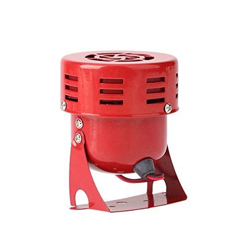 kkmoon-red-metal-motor-driven-air-raid-siren-horn-alarm-12v-3-automotive-air-raid-siren-horn-car-tru