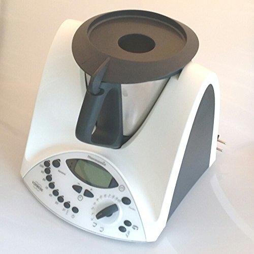 Robot de cocina Thermomix TM31
