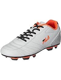 Fila Men s Football Boots Online  Buy Fila Men s Football Boots at ... 6127332fedb