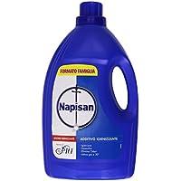 Napisan Additivo Igienizzante Liquido - 2.4 l