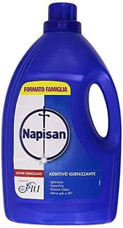 Napisan Liquido Additivo Igienizzante, 240 cl