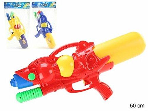 pistola-de-agua-con-cebador-50cm-3-surtido-a-elegir-1