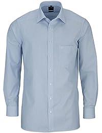 60246315 Amazon.co.uk: OLYMP - Shirts / Tops, T-Shirts & Shirts: Clothing