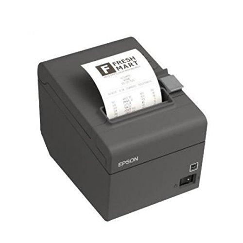 Epson TM-T20II (002A0)