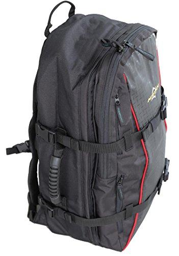 Naish Rucksack Super Cruiser Backpack