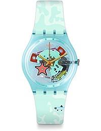 Reloj Swatch para Unisex GL121