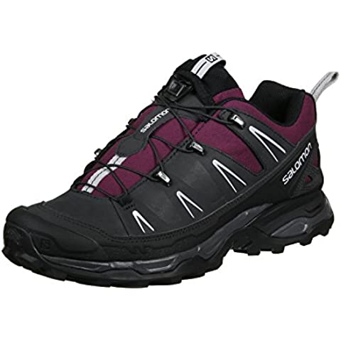 Salomon X Ultra LTR W Zapatillas de senderismo