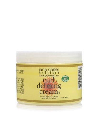 jane-carter-solution-curl-defining-cream