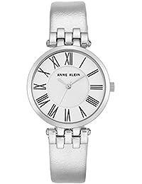 Reloj Anne Klein para Mujer AK/N2619SVSI