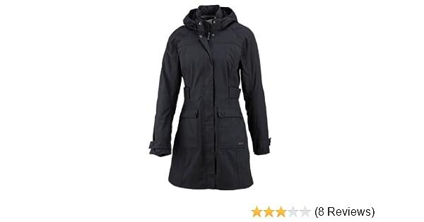 dede34d15 Merrell Women's Urbaine Jacket