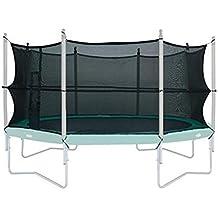 suchergebnis auf f r berg trampolin ersatzteile. Black Bedroom Furniture Sets. Home Design Ideas