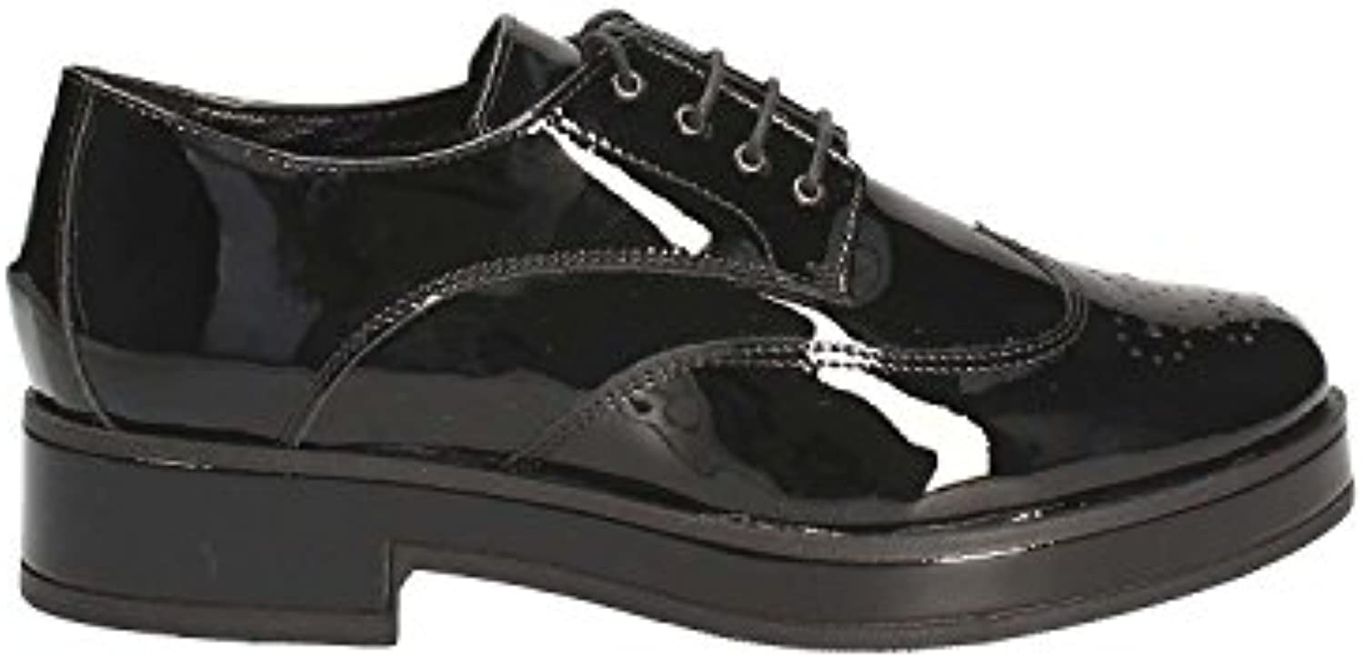 Grace Shoes 10103 Zapatos Casual Mujeres