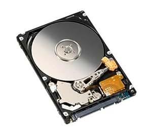 """Générique 60 Go (60 Go) 2.5 """"SATA portable Disque dur interne (HDD) - 1 an de garantie"""