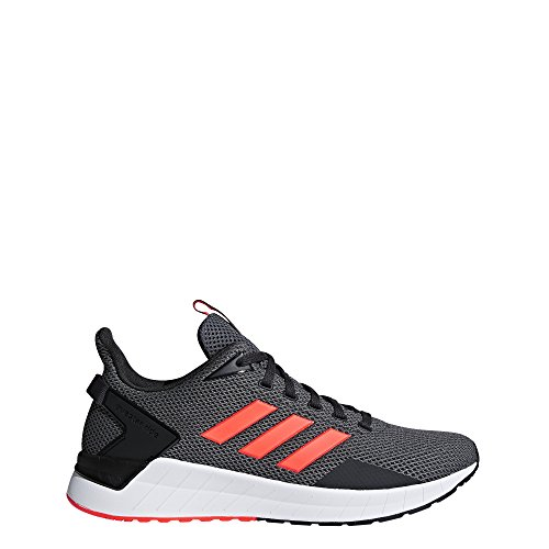 new concept b7ab7 5e51a Adidas Questar Ride, Zapatillas de Running para Hombre, Gris(CarbonRojsol