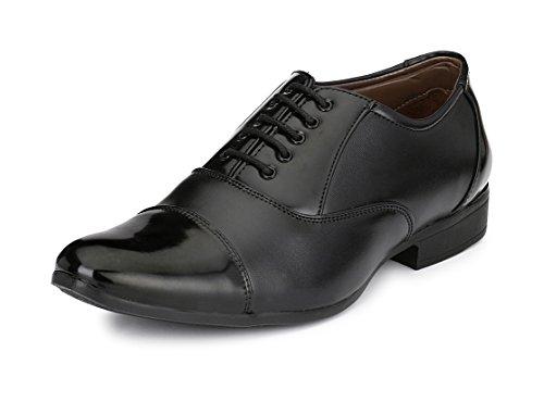 John Karsun Men's Formal Shoes