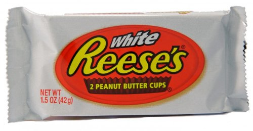 reeses-white-peanut-butter-cups-42g