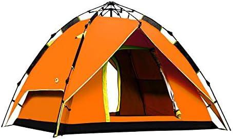 Tenda da campeggio Tenda da campeggio Tenda Tenda Tenda da campeggio Tenda da campeggio Tenda da campeggio Tenda da campeggio Tenda da campeggio Tenda da campeggio Tenda da campeggio Tenda da campeggio Tenda da B07K47C9JR Parent | Prima qualità  | Ricca consegna pun e36e27