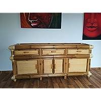 Suchergebnis Auf Amazon De Fur Bambus Schrank Schlafzimmer