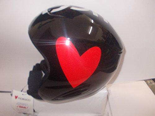 fiorucci-ski-helmet-sizetaglia