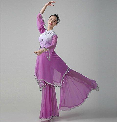 Donne e bambini danza spettacoli teatrali suit / balletto di danza , xxxl