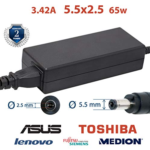 41a0DEo4DjL - Asus_5.5x2.5mm