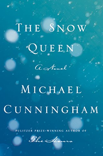 The Snow Queen - International Edition