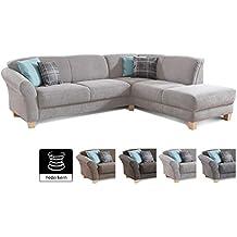 Suchergebnis Auf Amazonde Für Couch Landhausstil