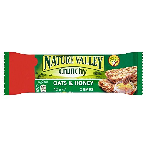 nature-valley-barre-de-cereales-avoine-et-miel-lot-de-6-barres-de-42-g